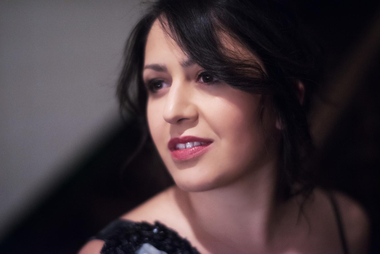 Jelena Stojković 3