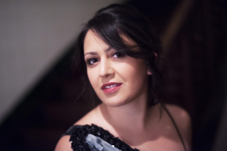 Jelena Stojković 2
