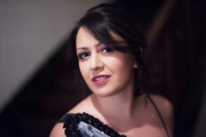 JelenaStojkovic (3)