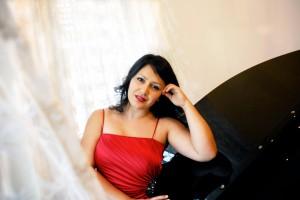 JelenaStojkovic (7)